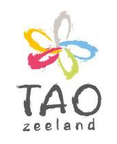 Logo_TAO