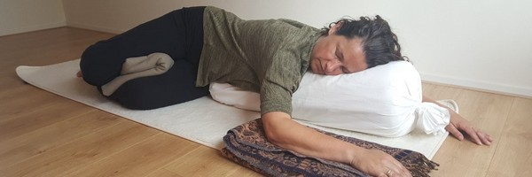 Restoratieve_yoga_600