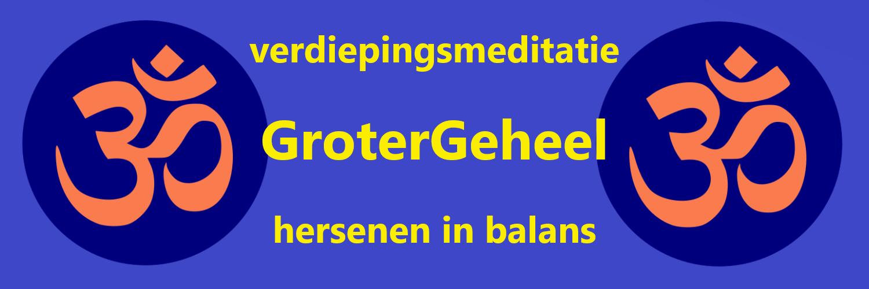 ko_de_rooij_banner_meditatie