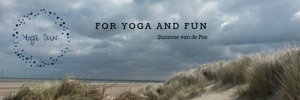 yoga_sun_fun