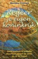 boek_juni_18