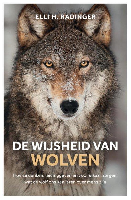 Raddinger_Wijsheid_Wolven