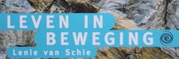 banner_leven_in_beweging