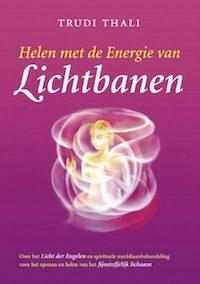 boek_niewsbrief_maart20_kl2