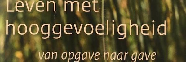 banner_leven_met_hooggevoeligheid