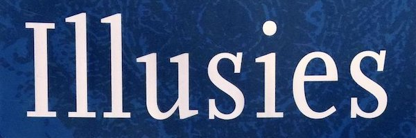 illusies_fragment2