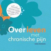 overleven_met_chronische_pijn_200x200