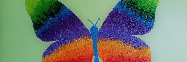 600_banner_vlinder