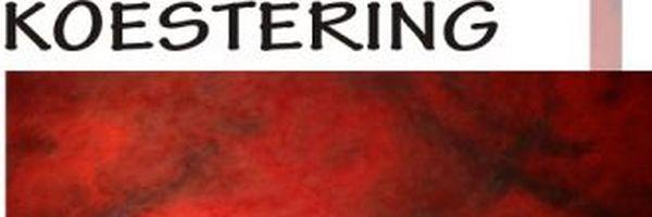 Banner_koestering