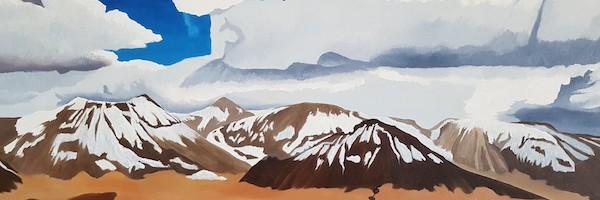 Bergen_3_landenpunt___Bolivia_banner