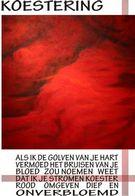 koestering_135