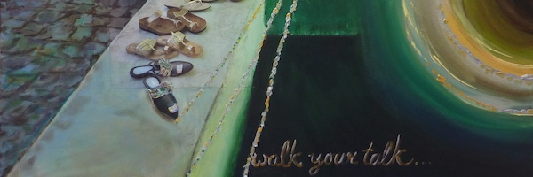 walk_your_talk_banner