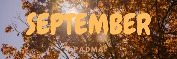 padma_september_HP