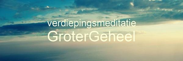 banner_meditatie_600