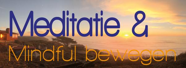 banner_meditatie_mideful_bewegen