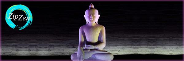 zip_zen_meditatie