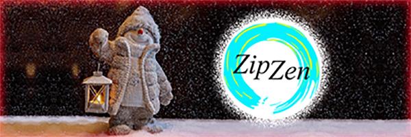 c_201114_ZipZen_WinterBanner