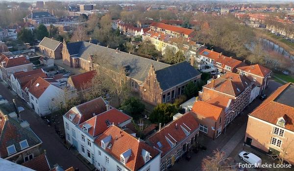 padma vanaf oostkerk_1