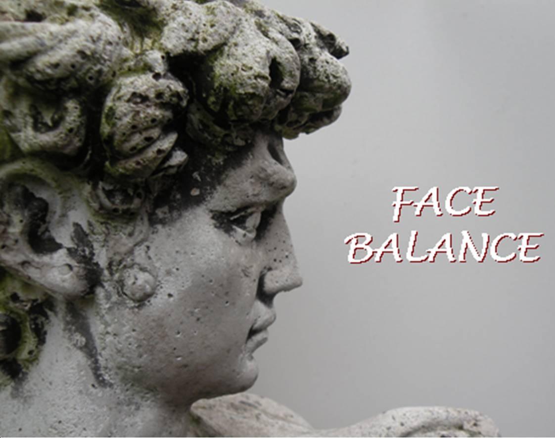 Padma - Bibliotheek balances ...