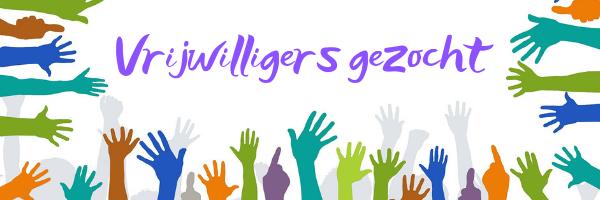 Vrijwilligers_banner