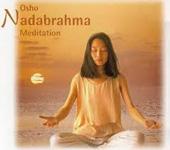 nadabrahma_meditatie