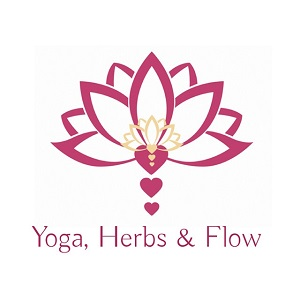 Yoga_herbs__flows